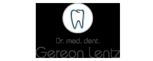 zahnarzt-praxis-heidelber dr gereon lentz logo