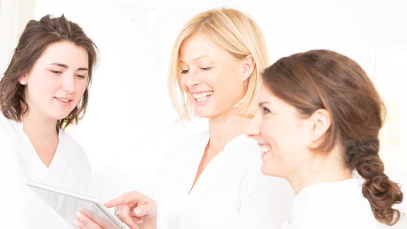 unsere-passion-zahnarzt-dr-lentz-gesunde-zaehne-heidelberg