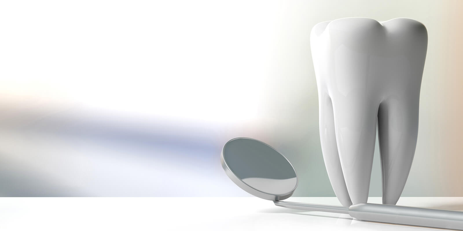 Zahnarzt Dr Lentz gesunde Zähne | Heidelberg